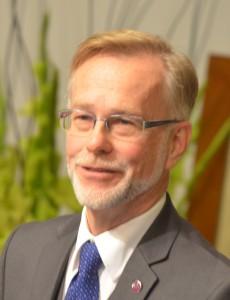 Göran_K_Hansson_01