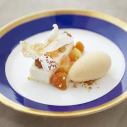 584c6879272b0e0d009901d8_small_nobel-dessert-161210-2