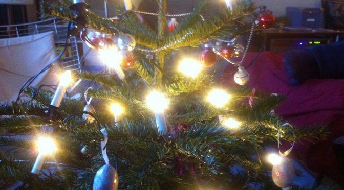 北欧绿色邮报网祝广大读者圣诞快乐新年愉快!