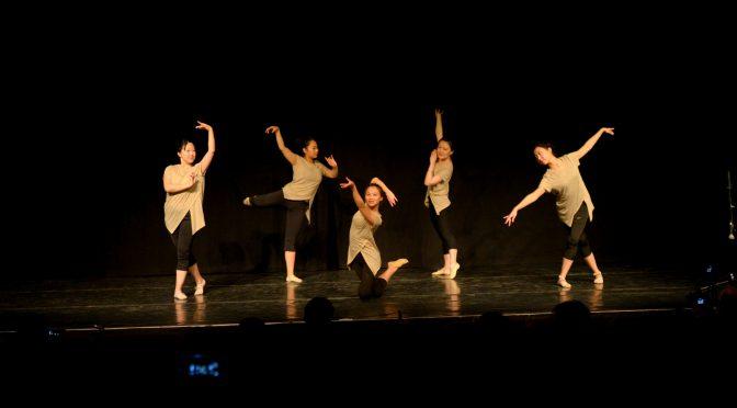 视频:北欧之春国际和平文化节中国舞《柔美》
