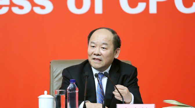 19大特别报道:中国经验是否可以拷贝?