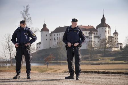 今日头条:斯德哥尔摩恐怖袭击者正式受起诉可获终生监禁