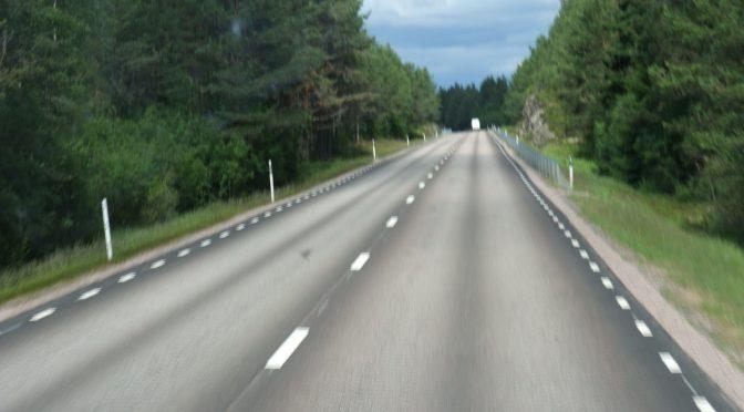 芬兰环境部采用新的方法来制定房地产和建筑数字化的法规