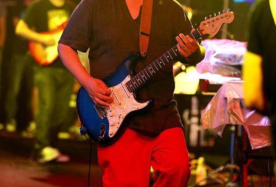今日头条:引领一代风骚的知名摇滚歌星臧天朔在北京病逝