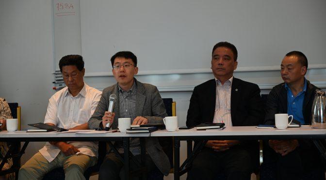今日头条:中国驻瑞典使馆领事部提醒华人华侨谨防诈骗电话不要上当