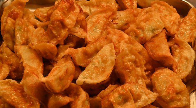 BUDDA KHAN TEPPANYAKI–Bra Kinesiska Restaurant