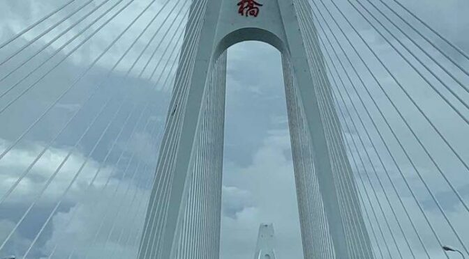海南省侨联向海内外宣传各市县 展示真实立体全面的海南自贸港(九)乐东县