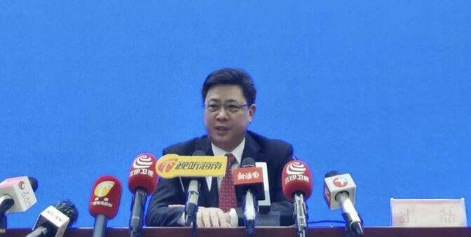 海南自贸港建设蓬勃展开·建设成效首次集中发布