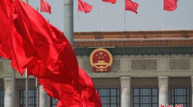 中国5G应用领跑世界