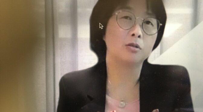 今日头条:维格律师事务所和瑞典中国商会举办瑞典《安全保护条例》研讨会