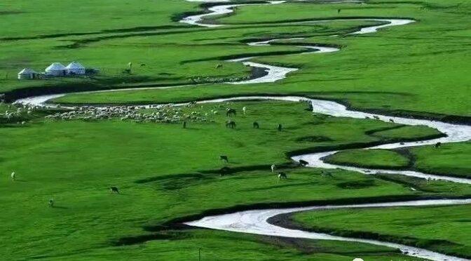 时评:中国城市洪灾需要反思加行动