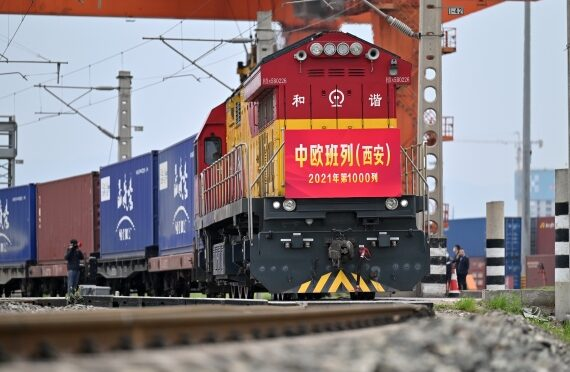 世行预计今年中国经济将增长8.5%