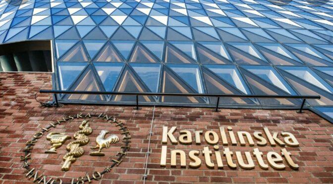 KI:应限制提高最低工资水平