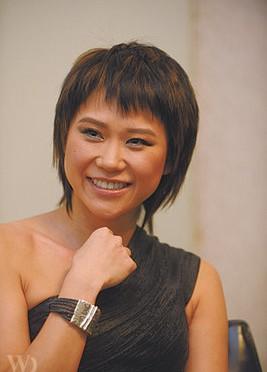 中国年轻女钢琴家王羽佳将于8月28日来斯京演奏