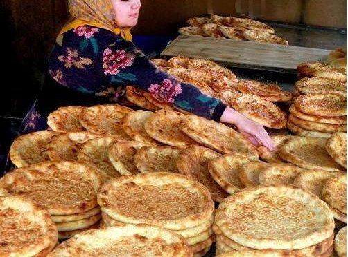 北欧绿色邮报网举办新疆行三周年庆祝活动网上图片展