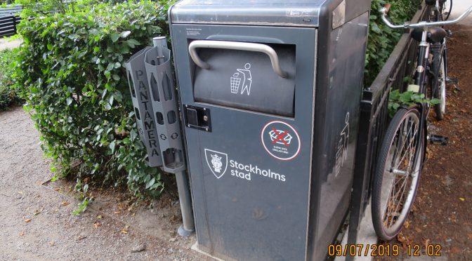 时评:怎样看待上海垃圾分类出现的困难