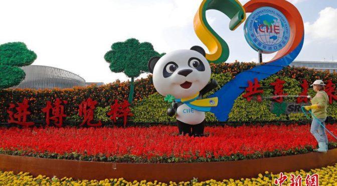 武汉冠状病毒影响北极旅游业