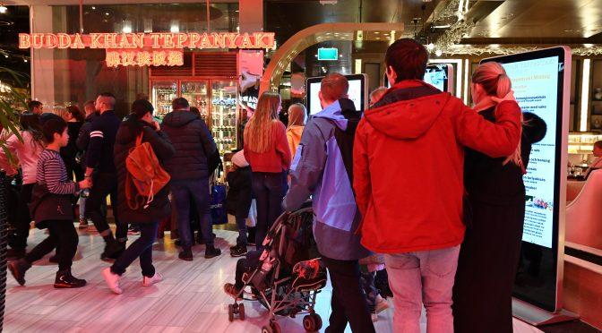 广告:想吃大餐去哪里?佛汉铁板烧–北欧最大最豪华最温馨的中餐厅