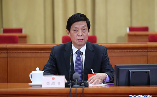中国个人信息安全有了专门法律保护