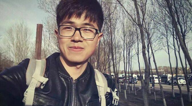 时评:从西北农林科技大学学生杜好田帮农民卖土豆想到的