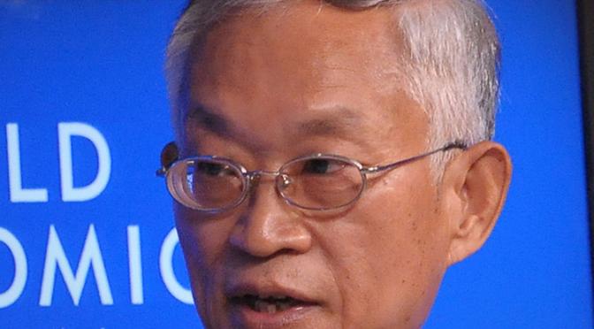 """前中国驻津巴布韦大使刘贵今获得""""七一勋章"""""""